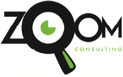 Zoomconsulting